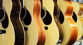 new-guitars