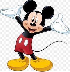 Mickey's Headed to the Public Domain! But Will He Go Quietly