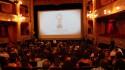 festival-de-cine-de-girona