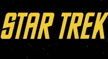 Star Trek logo1
