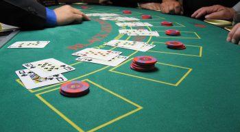 blackjack_board