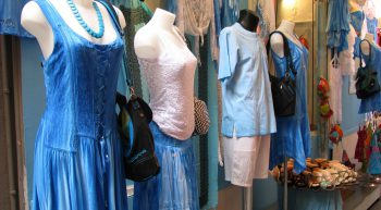 fashion-in-nice-france
