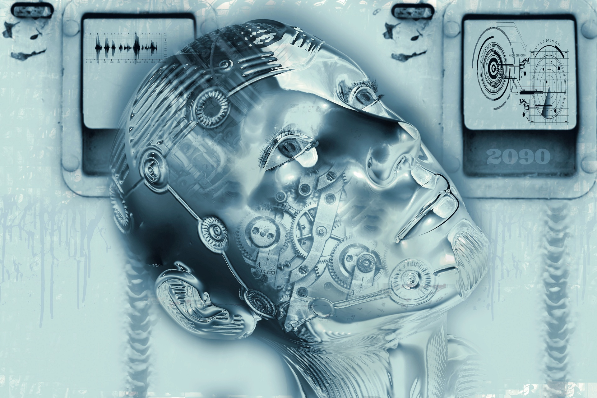 Should Music Created by Artificial Intelligence Be Protected by Copyright? - Office of Copyright