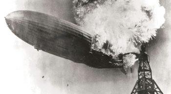 Hindenburg_burning resize