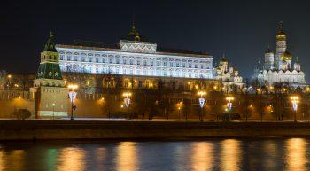 moscow-kremlin-at-night