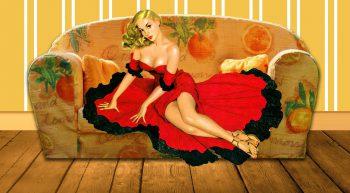 pin-up-girl-sofa-seduction