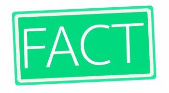 fact-white-stamp