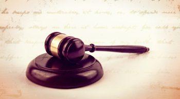 judge-gavel-1461291675Ht3